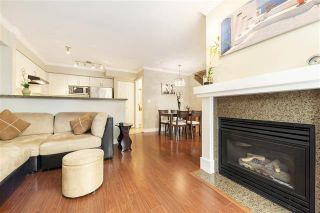 Photo 3: 6-7077 Edmonds St in Burnaby: Highgate Condo for sale (Burnaby South)  : MLS®# R2386830