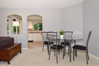"""Photo 7: 312 6745 STATION HILL Court in Burnaby: South Slope Condo for sale in """"THE SALTSPRING"""" (Burnaby South)  : MLS®# R2096788"""