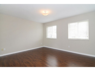 Photo 17: 4036 Pandora Street in Vancouver: Z9 All Out of Board Listings Home for sale (Zone 9 - Other Boards)  : MLS®# R2151922