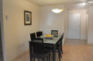 Photo 6: 109 10130 139 STREET in Surrey: Whalley Condo for sale (North Surrey)  : MLS®# R2232790