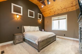 Photo 10: 1118 Coopers Drive SW: Airdrie Detached for sale : MLS®# A1128525