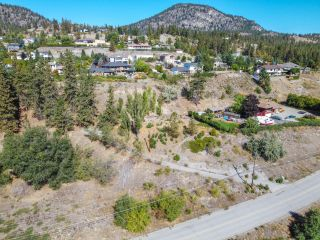 Photo 9: 2204 FORSYTH Drive, in Penticton: Vacant Land for sale : MLS®# 191558