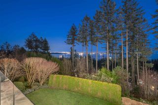 Photo 29: 5064 PINETREE Crescent in West Vancouver: Upper Caulfeild House for sale : MLS®# R2564992