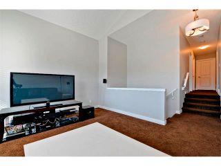 Photo 28: 140 FIRESIDE Place: Cochrane House for sale : MLS®# C4013130