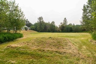 Photo 36: 22 51228 RGE RD 264: Rural Parkland County House for sale : MLS®# E4255197