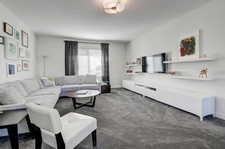 Photo 20: 2956 LATHOM Crescent SW in Calgary: Lakeview Detached for sale : MLS®# C4263838