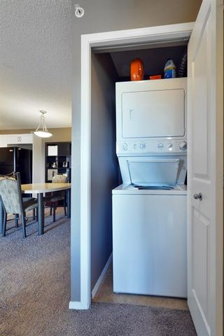 Photo 22: 2408 60 PANATELLA Street NW in Calgary: Panorama Hills Apartment for sale : MLS®# A1114606