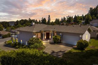 Photo 16: 2466 Liggett Rd in : ML Mill Bay House for sale (Malahat & Area)  : MLS®# 876216