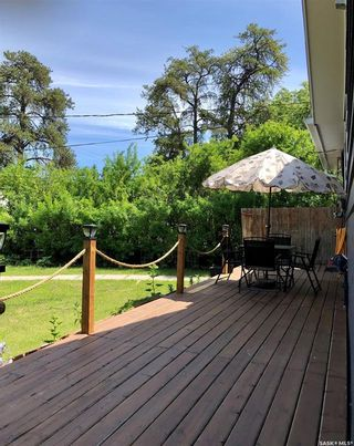 Photo 7: 623 7th Avenue West in Nipawin: Residential for sale : MLS®# SK859050