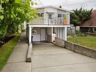 Photo 2: 4571 Redford St in PORT ALBERNI: PA Port Alberni House for sale (Port Alberni)  : MLS®# 843734