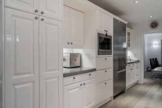 Photo 9: 685 KING GEORGES Way in West Vancouver: British Properties House for sale : MLS®# R2600282