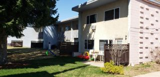 Main Photo: 2130 3518 HIGHWAY DRIVE in Trail: Multi-family for sale : MLS®# 2458007