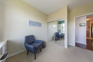 "Photo 30: 305 275 ROSS Drive in New Westminster: Fraserview NW Condo for sale in ""The Grove at Victoria Hill"" : MLS®# R2479209"