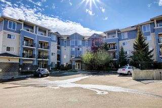 Photo 2: 304 120 Country Village Circle NE in Calgary: Country Hills Village Apartment for sale : MLS®# A1147353