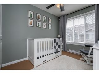 """Photo 16: 41 19480 66 Avenue in Surrey: Clayton Townhouse for sale in """"TWO BLUE"""" (Cloverdale)  : MLS®# R2362975"""
