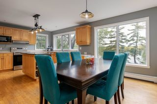 Photo 9: 22 Piccadilly Close in Stillwater Lake: 21-Kingswood, Haliburton Hills, Hammonds Pl. Residential for sale (Halifax-Dartmouth)  : MLS®# 202113944