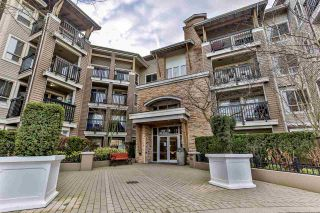 "Photo 16: 112 8915 202 Street in Langley: Walnut Grove Condo for sale in ""Hawthorne"" : MLS®# R2529621"