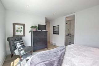 Photo 23: 61 Moncton Road NE in Calgary: Winston Heights/Mountview Semi Detached for sale : MLS®# A1105916