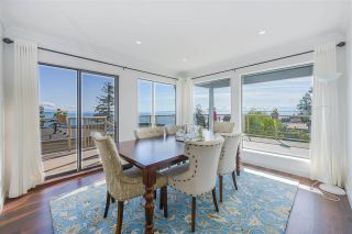 Photo 5: 1347 EVERALL Street: White Rock House for sale (South Surrey White Rock)  : MLS®# R2576172