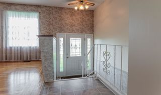 Photo 5: 2505 EWERT Crescent in Prince George: Seymour House for sale (PG City Central (Zone 72))  : MLS®# R2605482