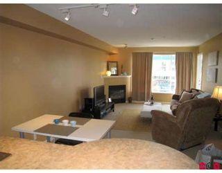 """Photo 7: 315 12083 92A Avenue in Surrey: Queen Mary Park Surrey Condo for sale in """"TAMARON"""" : MLS®# F2908555"""