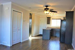 Photo 12: 305 315 Hampton Circle in Saskatoon: Hampton Village Residential for sale : MLS®# SK845662