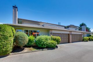 FEATURED LISTING: 20 - 7711 WILLIAMS Road Richmond