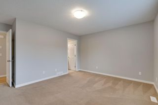 Photo 14: 6 Deer Coulee Drive: Didsbury Detached for sale : MLS®# A1145648