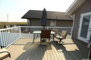 Photo 41: 919 Hargreaves Manor in Saskatoon: Hampton Village Residential for sale : MLS®# SK744358
