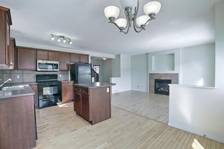 Photo 19: 161 Covebrook Place NE in Calgary: Coventry Hills Detached for sale : MLS®# A1097118