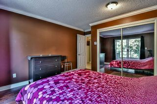 Photo 17: 207 8700 WESTMINSTER HIGHWAY in Richmond: Brighouse Condo for sale : MLS®# R2184118