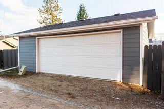 Photo 42: 70 Okotoks Drive: Okotoks Detached for sale : MLS®# A1052258