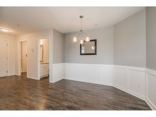 """Photo 10: 403 2350 WESTERLY Street in Abbotsford: Abbotsford West Condo for sale in """"Stonecroft Estates"""" : MLS®# R2359486"""