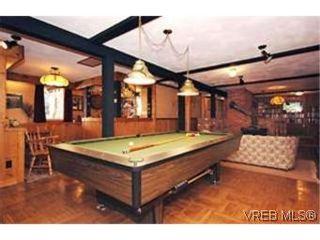Photo 7:  in VICTORIA: Es Gorge Vale House for sale (Esquimalt)  : MLS®# 444392