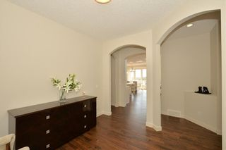 Photo 39: 313 WALDEN Square SE in Calgary: Walden Detached for sale : MLS®# C4206498