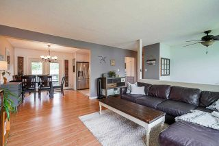 Photo 5: 32063 HOLIDAY Avenue in Mission: Mission BC House for sale : MLS®# R2576430