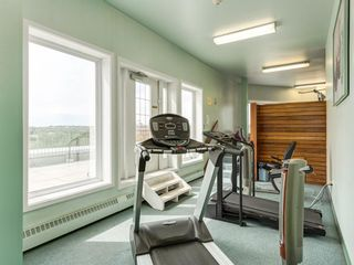 Photo 33: 450 310 8 Street SW in Calgary: Eau Claire Apartment for sale : MLS®# A1060648