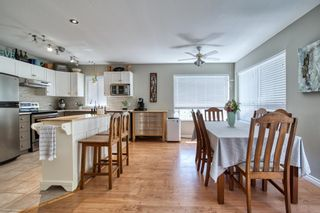 Photo 3: 5925 ST ANDREWS Place in Sechelt: Sechelt District House for sale (Sunshine Coast)  : MLS®# R2612851