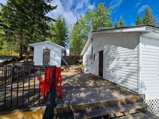 """Photo 16: 4580 E MEIER Road in Prince George: Cluculz Lake House for sale in """"CLUCULZ LAKE"""" (PG Rural West (Zone 77))  : MLS®# R2619628"""