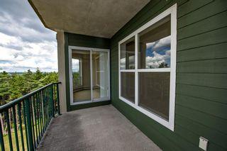 Photo 20: 408 96 Regency Park Drive in Halifax: 5-Fairmount, Clayton Park, Rockingham Residential for sale (Halifax-Dartmouth)  : MLS®# 202014851