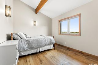 Photo 27: Leach Acreage in Lumsden: Residential for sale (Lumsden Rm No. 189)  : MLS®# SK865113