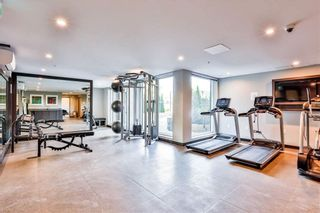 """Photo 27: 108 3289 RIVERWALK Avenue in Vancouver: South Marine Condo for sale in """"R&R"""" (Vancouver East)  : MLS®# R2578350"""
