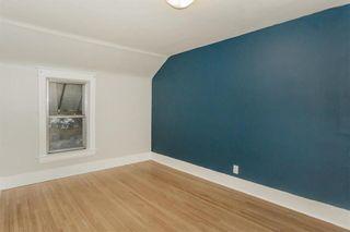 Photo 22: 206 Braemar Avenue in Winnipeg: Norwood Residential for sale (2B)  : MLS®# 202112393