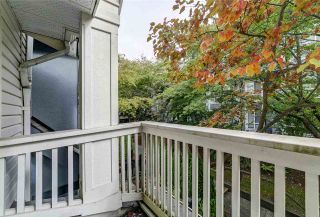 Photo 18: 7428 MAGNOLIA Terrace in Burnaby: Highgate Townhouse for sale (Burnaby South)  : MLS®# R2410035