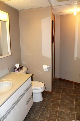 Photo 36: 106 Wells Place West in Wilkie: Residential for sale : MLS®# SK859759