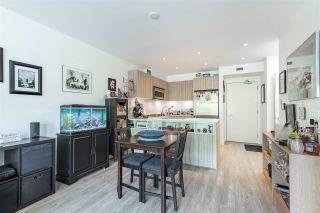 "Photo 6: 309 1061 MARINE Drive in North Vancouver: Norgate Condo for sale in ""X61"" : MLS®# R2393875"