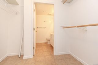 Photo 18: 101 1597 Mortimer St in : SE Mt Tolmie Condo for sale (Saanich East)  : MLS®# 855808