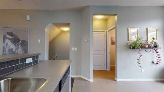 Photo 16: 123 603 WATT Boulevard in Edmonton: Zone 53 Townhouse for sale : MLS®# E4240133
