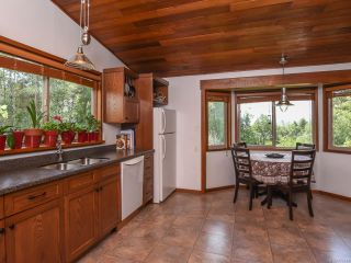 Photo 22: 66 Orchard Park Dr in COMOX: CV Comox (Town of) House for sale (Comox Valley)  : MLS®# 777444