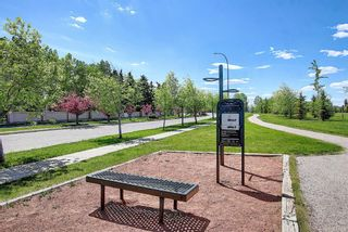 Photo 4: 211 Hampstead Circle NW in Calgary: Hamptons Detached for sale : MLS®# A1114233